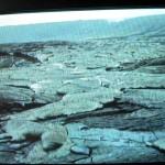 coulée de lave 01