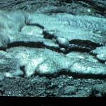 coulée de lave 02