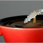22_milkmeetscoffee_23417
