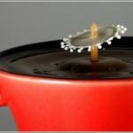 23_milkmeetscoffee_26792