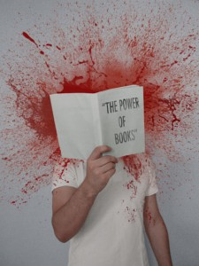 Power_of_book