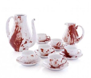 antonio-murado-salome-coffee-set