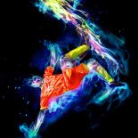 ufho-spirit1