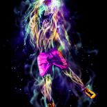ufho-spirit3