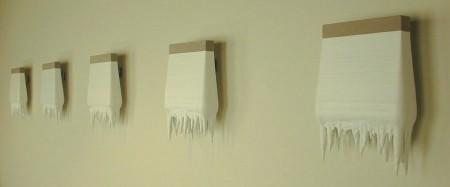 drip-paintings-install