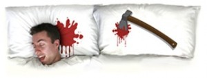 pop-pillows-by-matt-jones