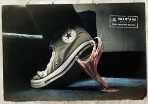 brantano-shoe-city1