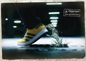 brantano-shoe-city2