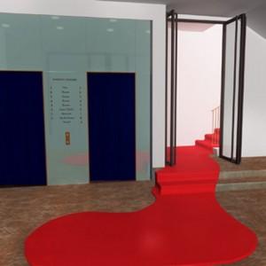 fluid_stairway