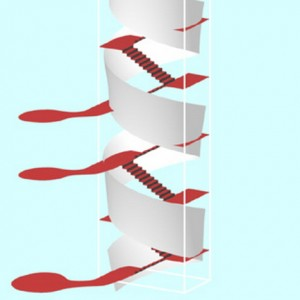fluid_stairway_plan