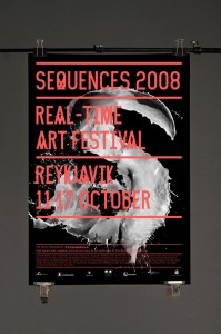 sequences_plaggat