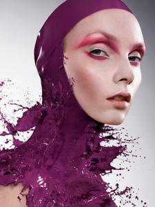 Purple_dress