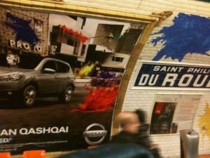 nissan-qashqai-metro-paris