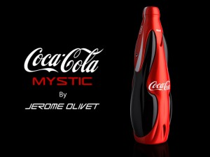 coke_mystic
