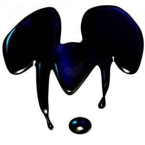 Epic-Mickey-Logo-Tête-de-Mickey