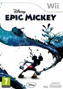 epic-mickey-wii-final-cover