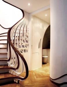 staircase01r-550x712