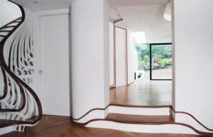 staircase04r-550x355