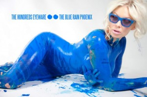 the-hundreds-eyeware-blue-rain-sunglasses-02a-570x379
