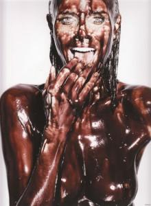 voyons_voir_Heidi_Klum_et_le_chocolat_2