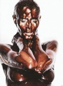 voyons_voir_Heidi_Klum_et_le_chocolat_3