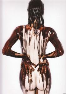 voyons_voir_Heidi_Klum_et_le_chocolat_4