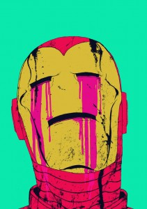 boneface-ironman