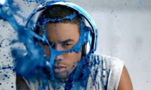 Beats-By-Dr.-Dre-Studio-Color-Campaign-500x301
