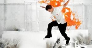 Beats-By-Dr.-Dre-Studio-Color-Campaign2