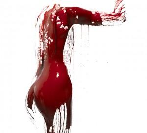 lifeblood_2