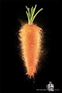 carrots-600x899
