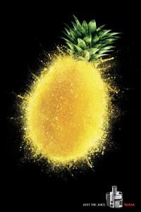 pineapple-600x899