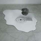 Water-Mirror2-640x866